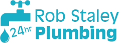 Rob Staley 24hr Plumbing